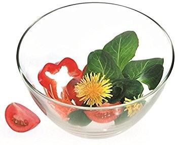 Salátás tál 21,5cm PALLADIO 14078031