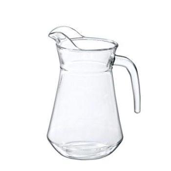 Kancsó üvegből 1000 Colonna 13102221