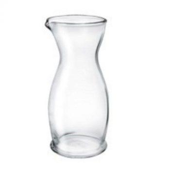 Asztali borosüveg Indro 0,25 közepes 13172620