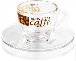 Kávés készlet Ischia (2+2) 122391364M