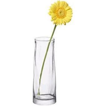 Váza SORGENTE 19cm