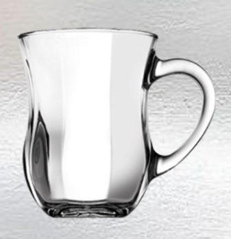 Kávésbögre GOURMET 2db 350ml 55383