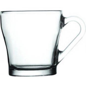 Kávés csésze CHROMA 2db 205ml 55233 / 1043724