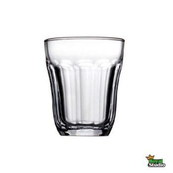 Kávés pohár 6db 100ml 52045 / 1081058