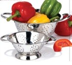 Szűrőtál 24cm Happy Cooking RM RS-1032