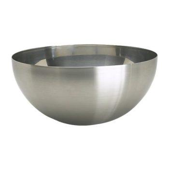 Keverőtál HC 19cm Happy Cooking RM RS-1171
