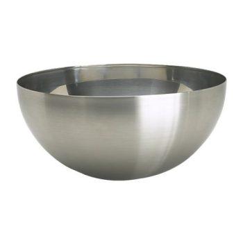 Keverőtál HC 24cm Happy Cooking RM RS-1260