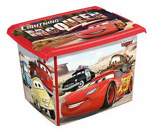 Tároló doboz O 20,5L 39x29x27cm VERDÁS 1280140