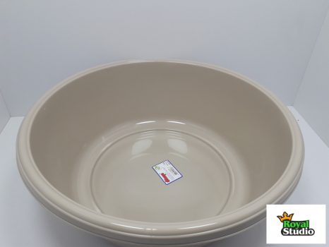 Lavór 29L 53,5x22cm 10329