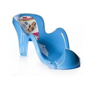 Baba fürdő szék 52,8x25,2x21,1cm 11104