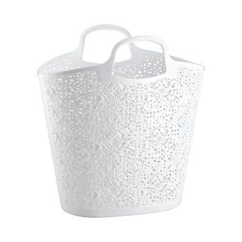 Füles táska csipkés 40L 30x41,5x45,5cm 330