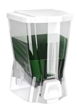 Folyékony szappanadagoló 1,0L ZP 181