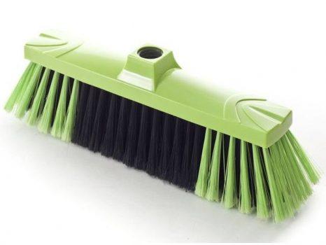"Partvis fej Tulip"" Happy Cleaning RS-1067"""