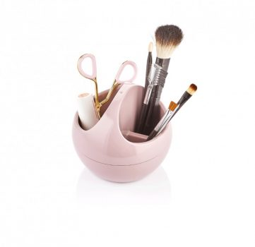 Make-Up rendező multifunkcionális L-692 KIF