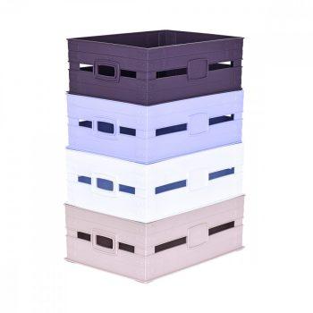 Tároló doboz I 3,1L SP-380