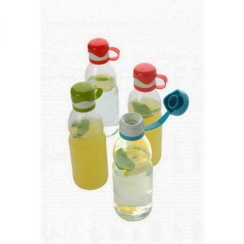Kulacs üvegből 0,5L Luna M-275 AKCIÓ
