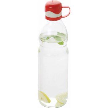 Kulacs üvegből 1,0L Luna M-277