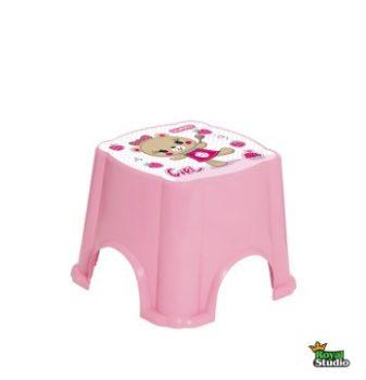 Fellépő Rózsaszín macis 161955-004