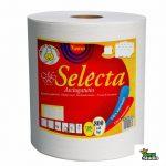 Papírtörlő 500 lap Happy Cleaning