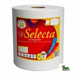 Papírtörlő 350 lap Happy Cleaning