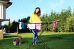 Ruhaszárítók, kiegészítők - Clothes Dryers
