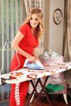 Vasalódeszkák, kiegészítők - Ironing Boards